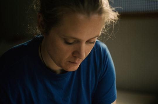 Bilde for Den som køyrer: Slik fortel vi historia til kundane våre