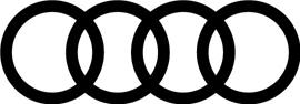Audi-ringer-sort