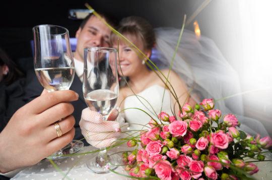 Bilde for Skal du gifte deg i juni?
