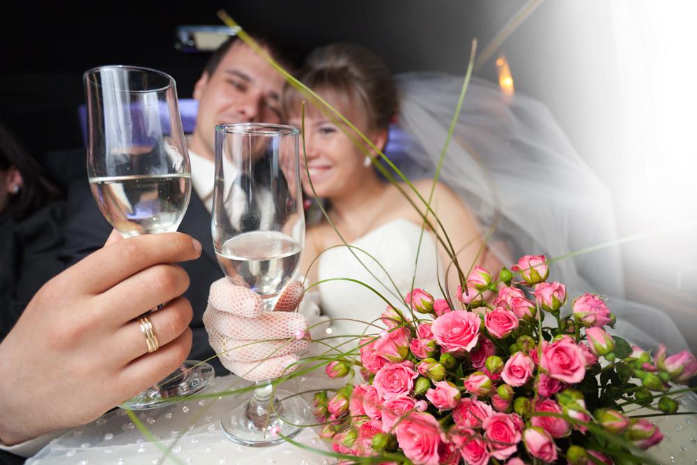 Skal du gifte deg i juni?