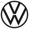 VW_2019_svart_web