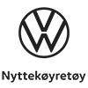 VW_Nytte_2019_svart